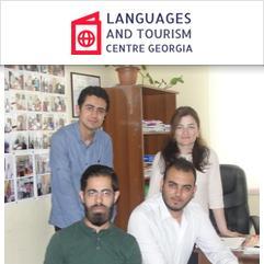 Languages And Tourism Centre Georgia, Tiflis
