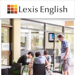 Lexis English, Noosa