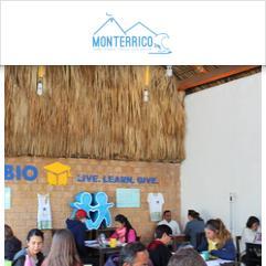 Monterrico Adventure, Monterrico