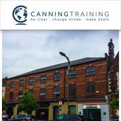 Nations, Cork