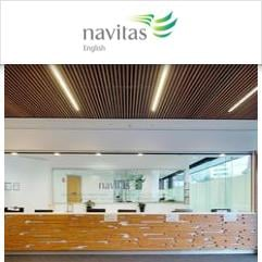 Navitas English, Brisbane