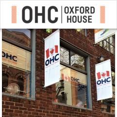 OHC English, Vancouver