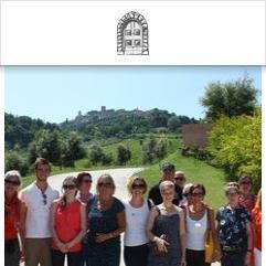 Scuola Palazzo Malvisi, Bagno di Romagna