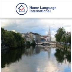 Study & Live in your Teacher's Home, Cork