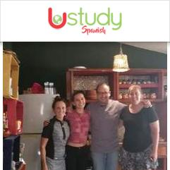 Ustudy, Cancun