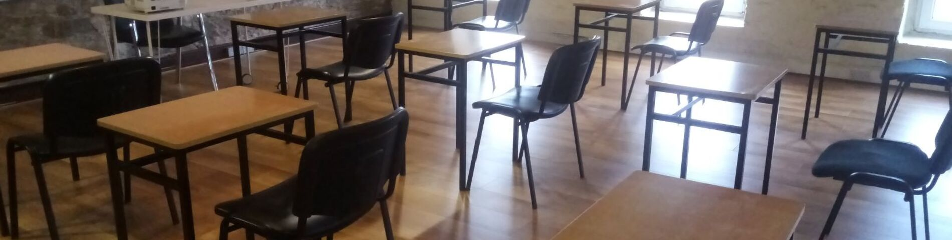 Cork English Academy Bild 1