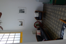 Academia Buenos Airesが提供するこの宿泊カテゴリーの参考イメージ