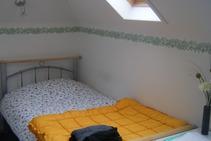 Churchill Houseが提供するこの宿泊カテゴリーの参考イメージ - 2