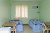 Dormitory, CIA - Cebu International Academy, マンダウエ - 1