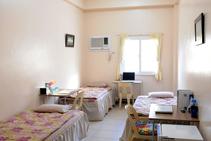 Dormitory, CIA - Cebu International Academy, マンダウエ - 2