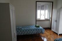 Faro Student House, CIAL Centro de Linguas, ファロ