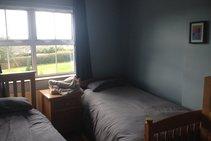 Cork English Academyが提供するこの宿泊カテゴリーの参考イメージ