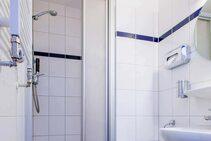 ユースホテル -  Come2gether, DID Deutsch-Institut, ハンブルク - 2