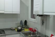 Student Residence, Don Quijote, バルセロナ - 2