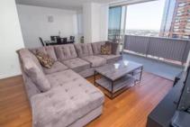 Shared Apartment, ELC - English Language Center, ロサンゼルス - 2