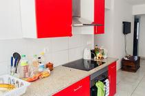 Instituto de Idiomas Ibizaが提供するこの宿泊カテゴリーの参考イメージ - 2