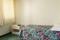 ICC Hawaii Student Residence アイランドコロニー(ワイキキ), Intercultural Communications College, ホノルル - 2