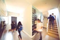 キングス アパートメント スチューデントレジデンス(Kings Apartments Student Residence), Kings, ロンドン - 2