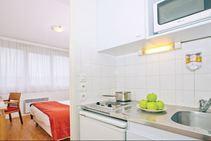Lyon Bleu Internationalが提供するこの宿泊カテゴリーの参考イメージ - 2