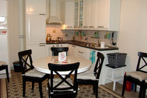 Shared apartment - Residenza PUI (Double room for single use), Piccola Università Italiana - Le Venezie, トリエステ - 1