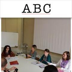 ABC, フィレンツェ