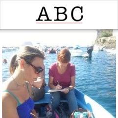 ABC Sestri Levante, セストリ・レバンテ
