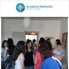Academia Bariloche, バリローチェ