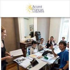 Accent Francais, モンペリエ