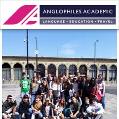Anglophiles Summer School, ピーターバラ