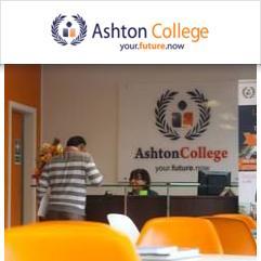 Ashton College, メルボルン
