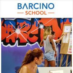 Barcino School, バルセロナ