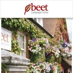 BEET Language Centre, ボーンマス