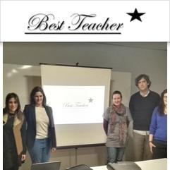 Best Teacher, マドリッド