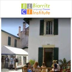Biarritz French Courses Institute, ビアリッツ