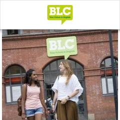 BLC - Bristol Language Centre, ブリストル