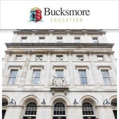 Bucksmore English Language Summer School King's College, ロンドン