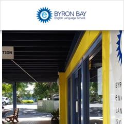 Byron Bay English Language School, バイロンベイ