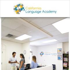 California Language Academy, サンディエゴ