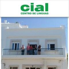 CIAL Centro de Linguas, ファロ