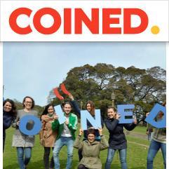 COINED, ブエノスアイレス