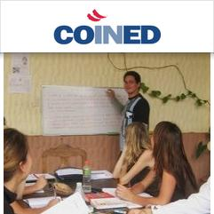 COINED, メリダ
