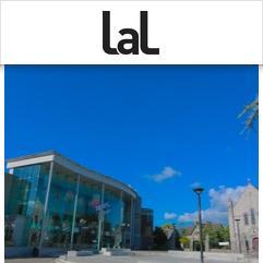 Cork Summer School Junior Centre, LAL Partner School, コーク
