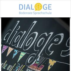 Dialoge - Bodensee Sprachschule GmbH, リンダウ