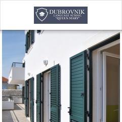 Dubrovnik Language School, ドゥブロヴニク