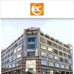 EC English, オークランド