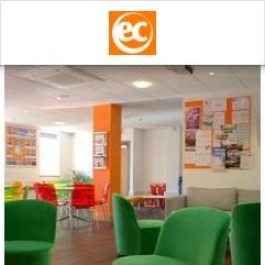 EC English, ブライトン