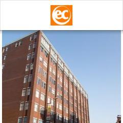 EC English, マンチェスター