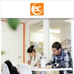 EC English, サンディエゴ