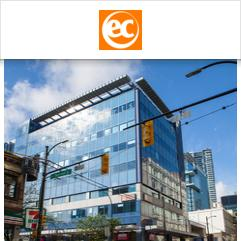 EC English, バンクーバー