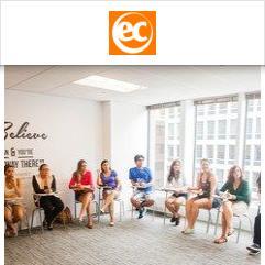 EC English, ワシントンDC